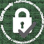 BPiON_GDPRready_badge